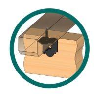 Standard Rafter Clip2.jpg