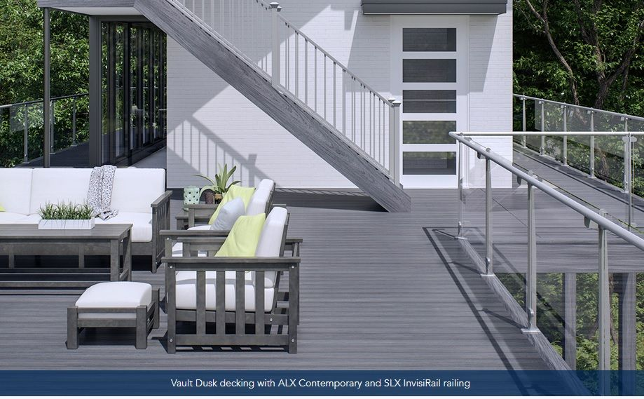 Vault Decking Deck Pic 5.jpg