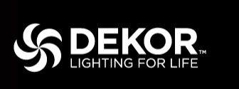 2-All Weather Dock Lighting.jpg