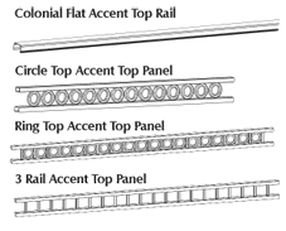 Accent Top Rail and Top Panels.jpg