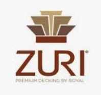 Zuri Decking Logo.jpg