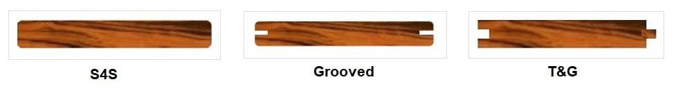 TG-tigerwood-profiles-8-12-19_orig.jpg
