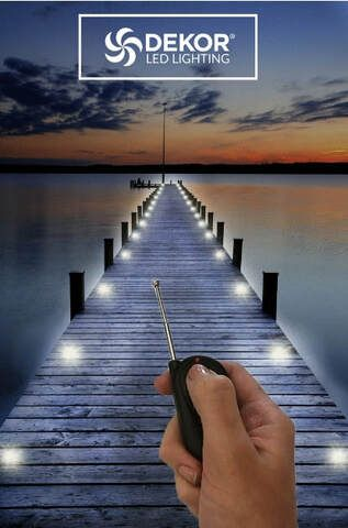 dekor-dock-lights-on.jpg