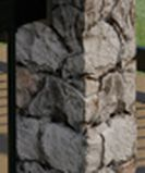 Gray Fieldstone.jpg