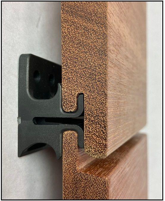 Nova Nylon Siding Clip With Wood.jpg