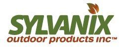 Sylvanix Logo.jpg
