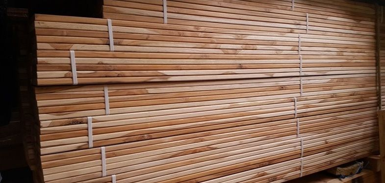 Teak Decking Bundle.jpg