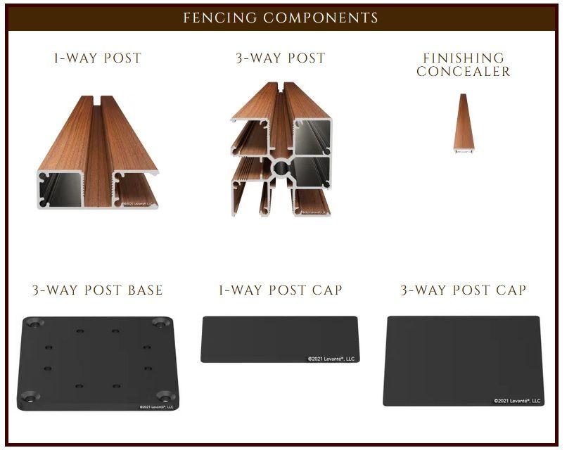 Levante Fencing Components.jpg