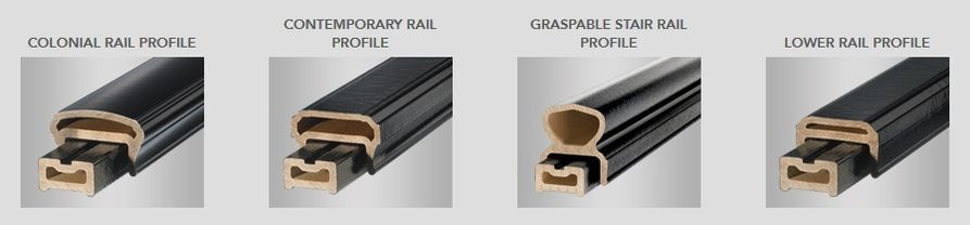 CXT Rail Profiles.jpg