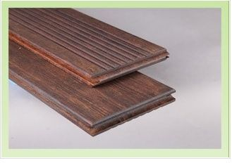 Home-DassoXTR Fused Bamboo Decking.jpg