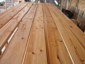 Southern Cypress Decking.jpg