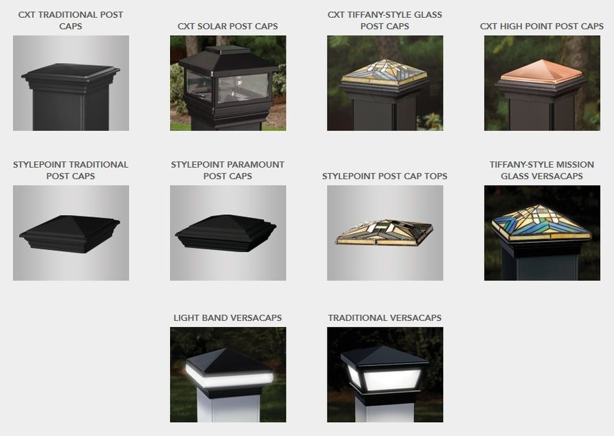 CXT Composite Post Caps.jpg