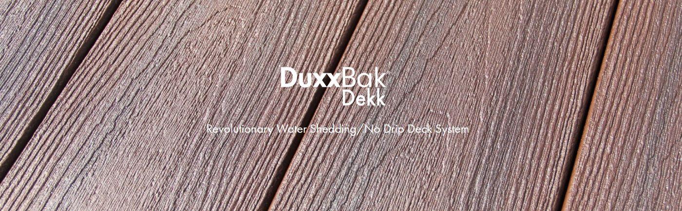 DuxxBak Dekk Main Pic.jpg