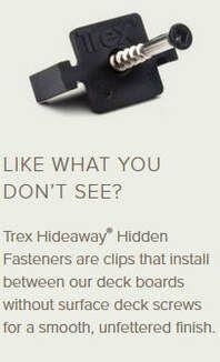 trex-hideaway.jpg