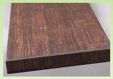 1X8 Lumber.jpg