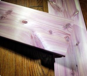 Aromatic Cedar Decking Boards.jpg