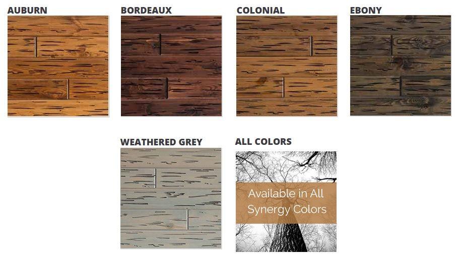 Synergy E-Peck Southern Pine Colors 2021.jpg