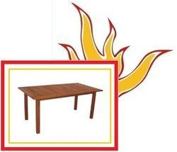 Rectangular Dining Table2.jpg