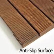 Anti Slip Tiles.jpg