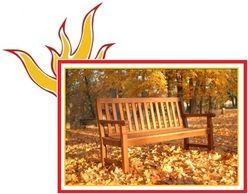 Hampton Park Bench1.jpg