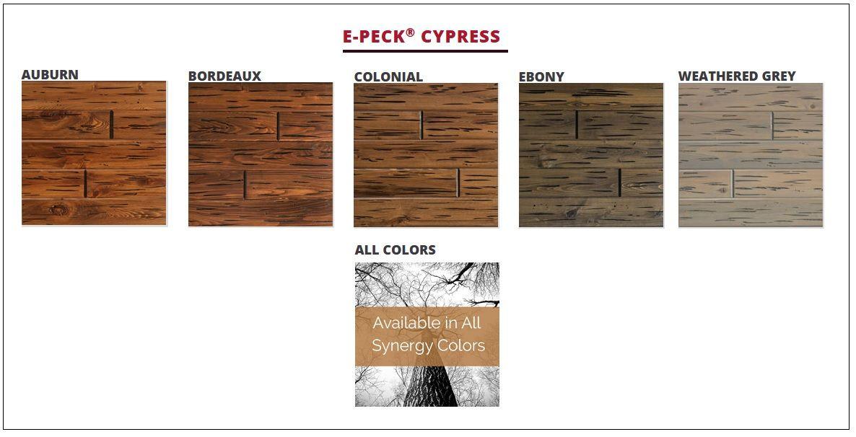 Synergy E Peck Colors 2021.jpg