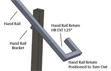 Fortress Handrail System.jpg