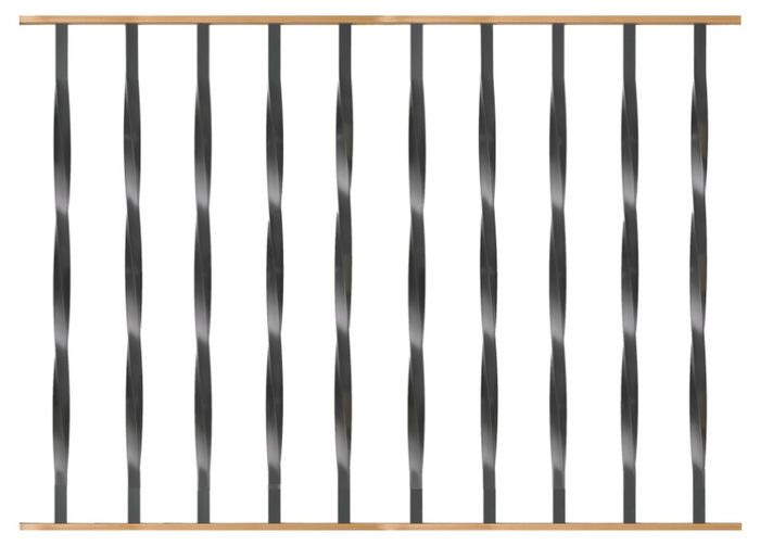 Twist Aluminum Balusters.jpg