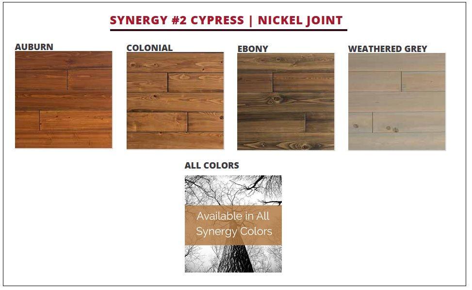 Synergy #@ Cypress Nickel Joint.jpg