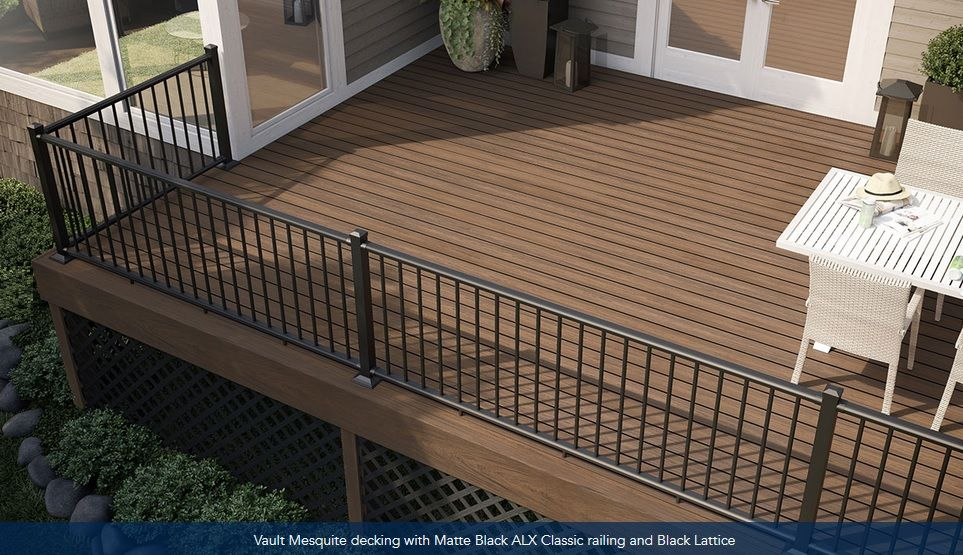 Vault Decking Deck Pic 1.jpg
