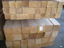 Cypress Lumberg1.jpg