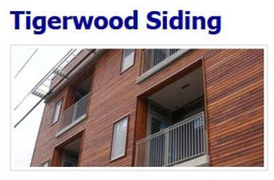 tigerwood-siding-8-12-19 (1).jpg