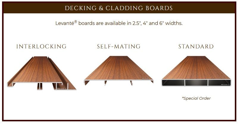Levante Decking and Cladding Boards Pic.jpg