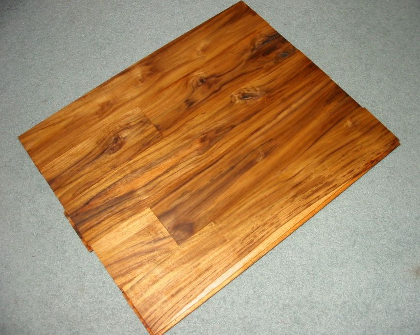Teak Sample Board.jpg