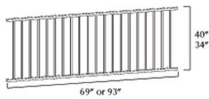 Panel Sizes.jpg