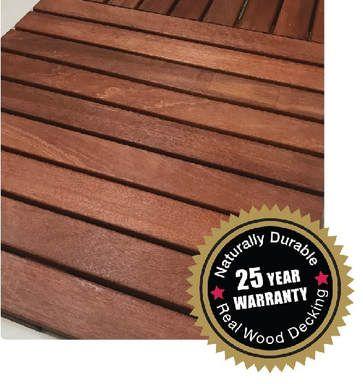 batu-deck-tiles.jpg