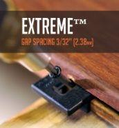 Home-Acc- Ipe Clip Extreme.jpg