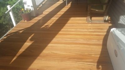 tigerwood-porch-2.jpg