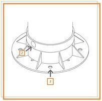 Screw-Jack Adjustable Base2.jpg