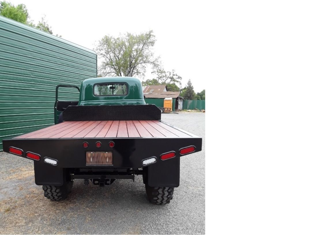 Rod's Truck Back.jpg