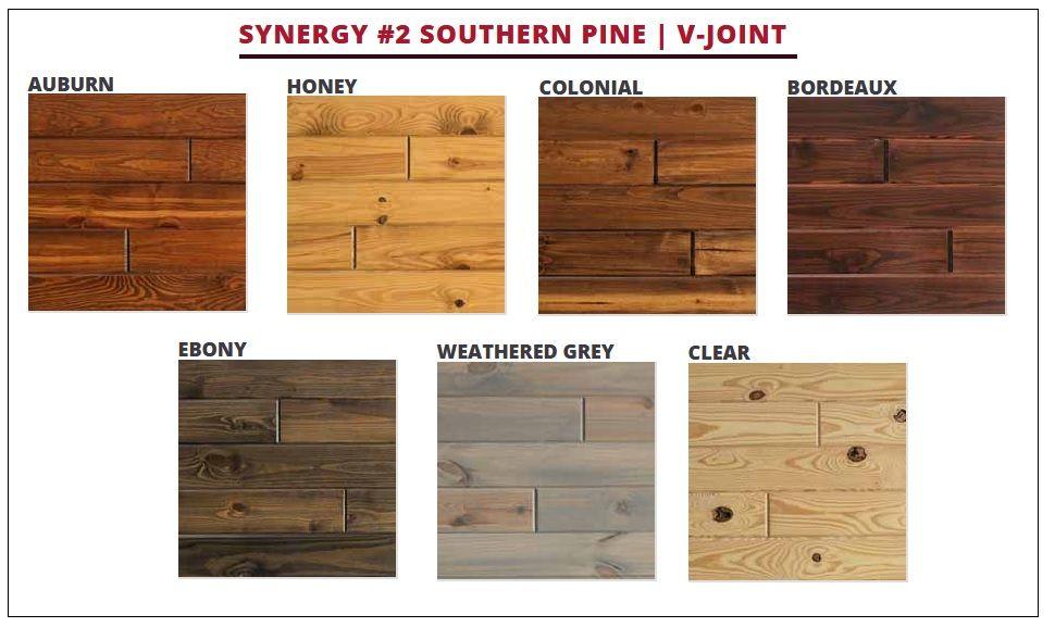 Synergy #2 S Pine V Joint.jpg