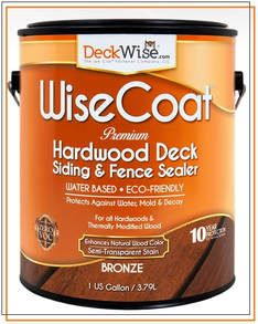 deckwise-wise-coat-water-based-sealer.jpg