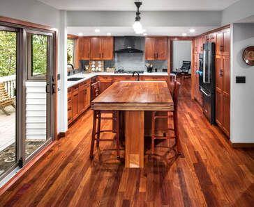 ralf-flooring.jpg