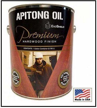 apitong-oil-picture_orig.jpg