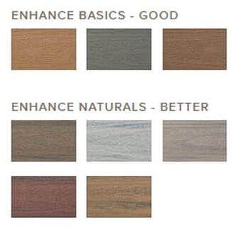 enhance-colors.jpg