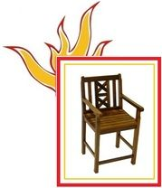 Bell Meade Arm Chair2.jpg