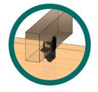 High Velocity Rafter Clip2.jpg