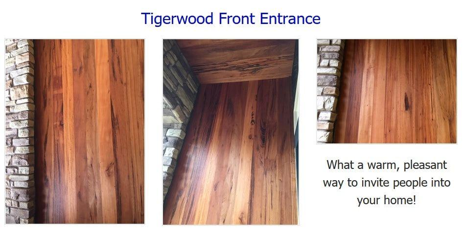 tigerwood-front-entrance-8-12-19_orig.jpg