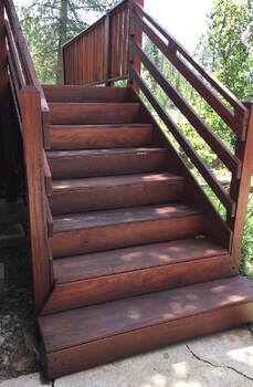mike-deck-stairs.jpg