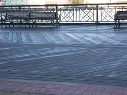Public boardwalk.jpg