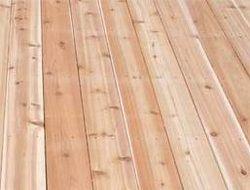 Cedar Lumber 2 Appearance Grade R:S.jpg